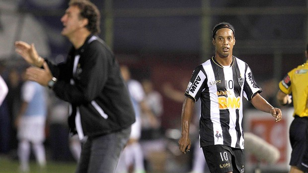 Mauro betting atletico mineiro vs olimpia anti idle stadium betting online
