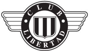 ClubLibertadLogo