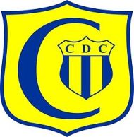 Deportivo_Capiatá_logo