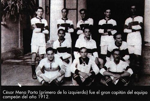 olimpia_campeon_lpf_1912