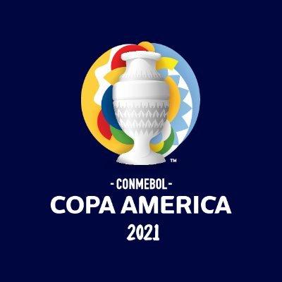 paraguayfootball.wordpress.com